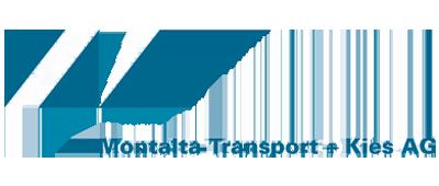 Montalta Transprot + Kies AG